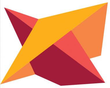 JavaZone 2016