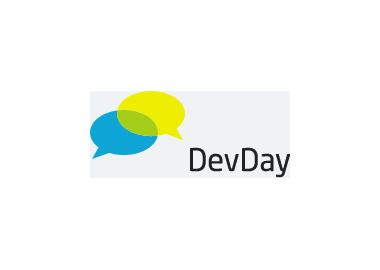 DevDay logo
